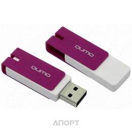 Qumo Click 16Gb