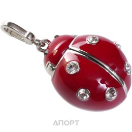 Qumo Charm Series Ladybird 16Gb