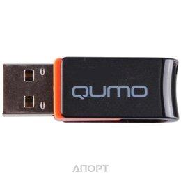 Qumo Hybrid 32Gb