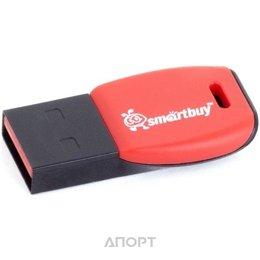 Smartbuy Cobra 32Gb