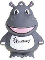 Фото Smartbuy Wild Series Hippo 16Gb