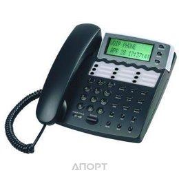 ATcom AT-530