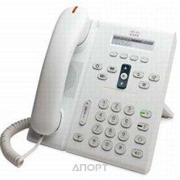 Cisco CP-6921-W-K9