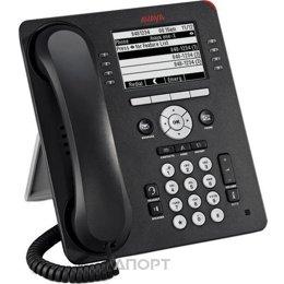 AVAYA 9508 (700500207)