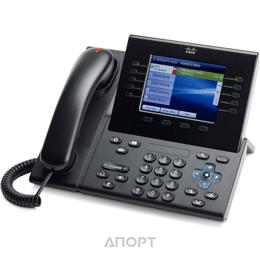 Cisco CP-9971