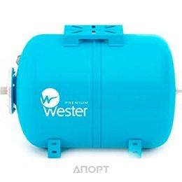 Wester WAO-24
