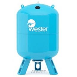 Wester WAV-200