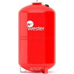 Wester WRV-50