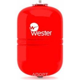 Wester WRV-8