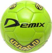 Фото Demix DMS-1