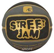 Фото And1 Street Jam