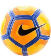 Фото Nike Pitch-La Liga (S29922-5)