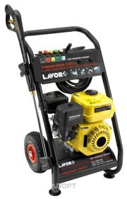 Фото LAVOR Pro Independent 2800