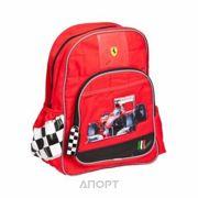 Фото Ferrari 899800