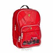 Фото Ferrari 899799