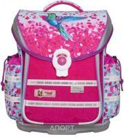 Школьный рюкзак mc neill regbnm cg, чехол-рюкзак для саксофона
