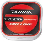 Фото Daiwa TDR Rig Line (0.12mm 100m)