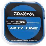 Фото Daiwa TDR Reel Line (0.16mm 150m)