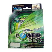 Фото PowerPro Super Lines Moss Green (0.15mm 135m 9.0kg)