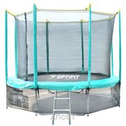 Фото Optifit Like Green 8FT