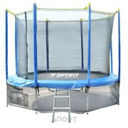 Фото Optifit Like Blue 10FT
