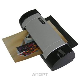 Plustek MobileOffice D600