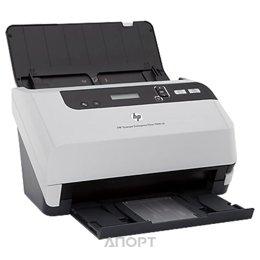 HP Scanjet Enterprise Flow 7000 s2