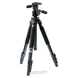Benro HD-38