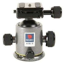 Benro KB-1