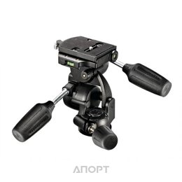 Manfrotto 808 RC4