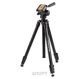 Hama Delta Pro 180 H (4405)