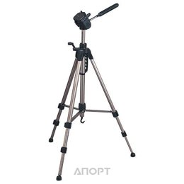 REKAM RT-M49