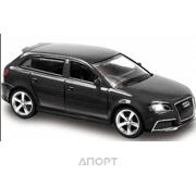 Фото Uni-Fortune Audi RS3 Sportback (444011)