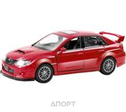 Фото Uni-Fortune Subaru WRX STI (554009)