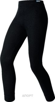 Фото Odlo Термоштаны детские  Pants Long Warm Kids 10419