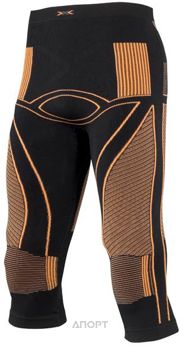 Фото X-Bionic Energy Accumulator Pants Medium Men (I20012)
