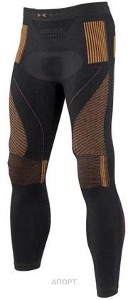 Фото X-Bionic Extra Warm Pants Long Men (I20108)