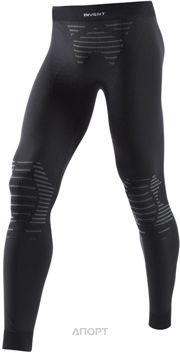 Фото X-Bionic Invent Pants Long Men (I20271)