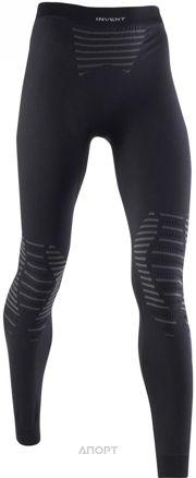 Фото X-Bionic Invent Pants Long Woman (I20273)