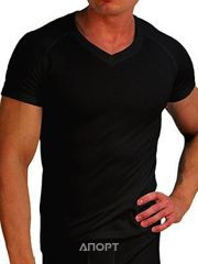 Фото Doreanse Теплая мужская футболка Thermo Comfort 2880