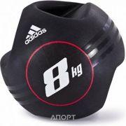 Фото Adidas ADBL-10414
