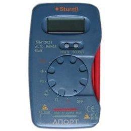 Sturm MM12031