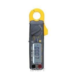 CEM DT-9702