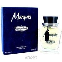 мужская парфюмерия купить в уфе цены в магазинах на Aportru