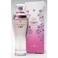 4050e63229a Victoria Secret Dream Angels Tempt EDP · Женскую парфюмерию Victoria Secret  Dream Angels Tempt EDP