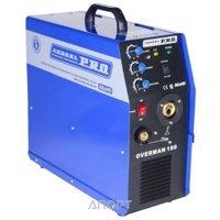 Сварочное аппараты в калининграде цена сварочных аппаратов esab