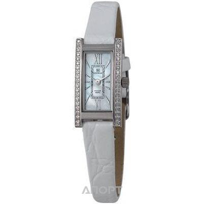 Наручные часы Ника  Купить в Тюмени   Цены на Aport.ru 696f3670622