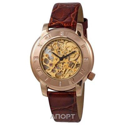 Наручные часы Ника  Купить в Туле   Цены на Aport.ru 85203a66eee