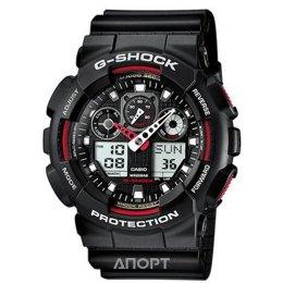 Наручные часы мужские касио в барнауле копии часов в москве дешево купить