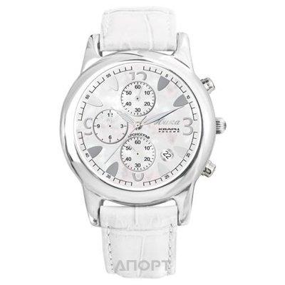 Наручные часы Ника  Купить в Махачкале   Цены на Aport.ru 085ccb85b77